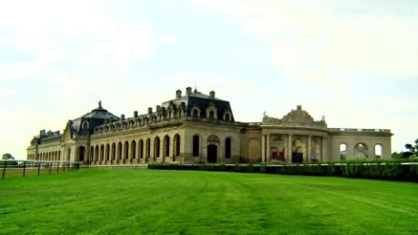 cnnee galope la capital francesa de los caballos_00000802