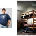 08 where children sleep RESTRICTED