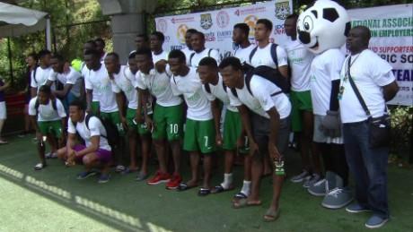 nigeria olympic triumph don riddell_00010803.jpg
