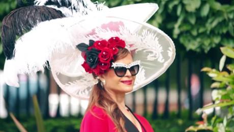 cnnee galope fama y glamour de royal ascot_00005701.jpg