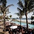 Potato Head Bali Beach Club Pool