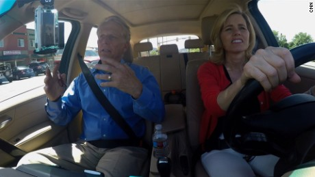New technologies inside cars, which can turn off texts and social media updates, could help prevent distracted driving.