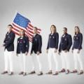 01 Team USA Olympic Uniforms