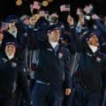 08 Team USA Olympic Uniforms