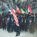 14 Team USA Olympic Uniforms