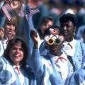 15 Team USA Olympic Uniforms