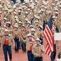 18 Team USA Olympic Uniforms