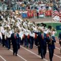 21 Team USA Olympic Uniforms