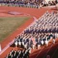 27 Team USA Olympic Uniforms