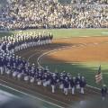 29 Team USA Olympic Uniforms