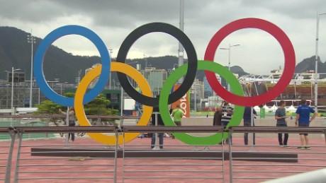 rio olympics russian athletes riddell pkg_00002226.jpg