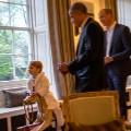 62 Barack Obama 0804