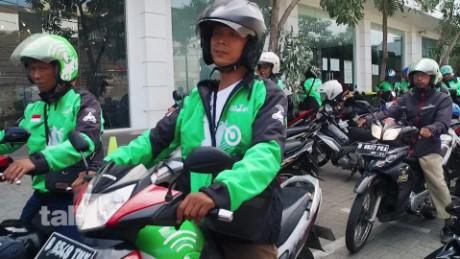 talk asia indonesia spc a_00011604.jpg