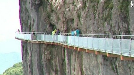 China glass walkway orig_00000610.jpg