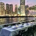 hong kong junks hk yachting 01