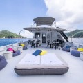 hong kong junks hk yachting 03