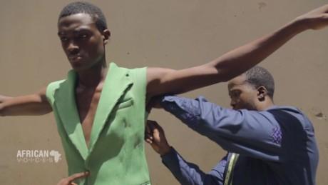 african voices fashion foward spc c_00025227