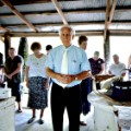 01 cnnphotos Sacred Harp RESTRICTED
