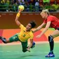 05 rio olympics 0806