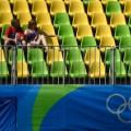 08 rio olympics 0806