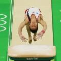 09 rio olympics 0806