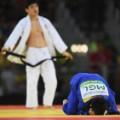 17 rio olympics 0806