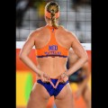24 rio olympics 0806