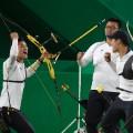 27 rio olympics 0806