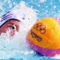 29 rio olympics 0806