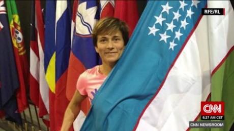 rio 41 year old gymnast riddell orig natpkg_00002527.jpg