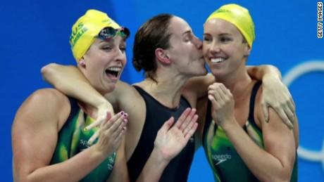 rio olympic games day 1 wrap macfarlane lklv_00005903.jpg