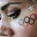 06 rio olympics 0807