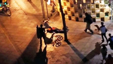 street fight caught on camera colorado_00000327
