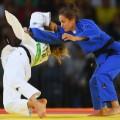 29 rio olympics 0807