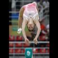 36 rio olympics 0807