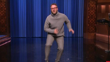lip sync fallon rogen new day daily hit_00003606.jpg