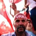 erdogan rally 2