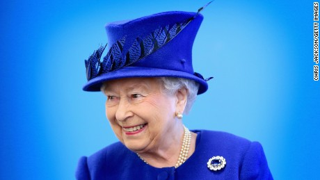 Japan isn't the only country with a monarch. There are 42 others