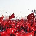 03 turkey protest erdogan