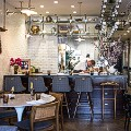 Maude-restaurant-LA
