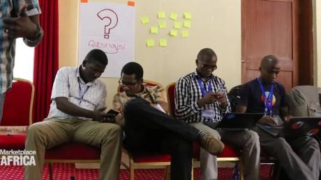 Marketplace Africa Mozilla foundation spc b_00023701