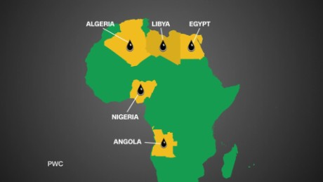 africa view oil spc_00001803.jpg