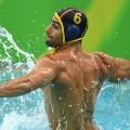 11 rio olympics 0808