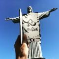 Brazil Euzebio Jersey irpt