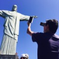 Brazil Euzebio drawing 1 irpt