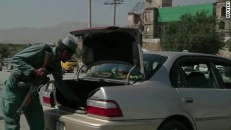 kabul kidnappings watson lok_00002521.jpg