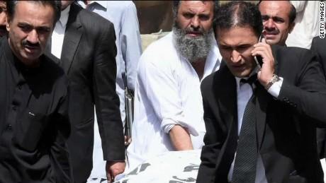 quetta pakistan hospital bombing holmes pkg_00012226
