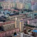 Pyongyang14