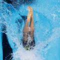 03 rio olympics 0809