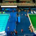 02 rio green pool